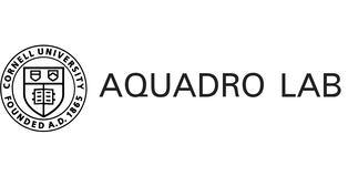 AQUADRO LAB
